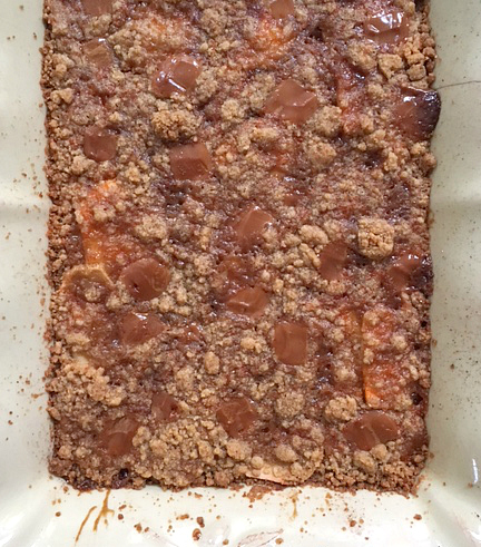 caramel-apple-bars-tst